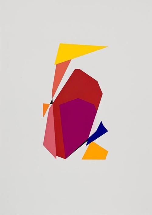 Szeged-series-2014-Acryl-on-paper--1