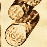 gabor-eniko-csalidolgok2-cianogram