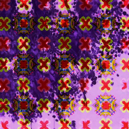 gesztelyi-nagy-zsuzsa-indigo-lombarnyek-olaj-vaszon-140x140-2009