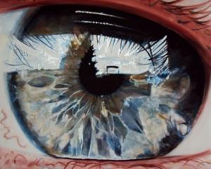 kovacs-maria-szem-tukrozodessel