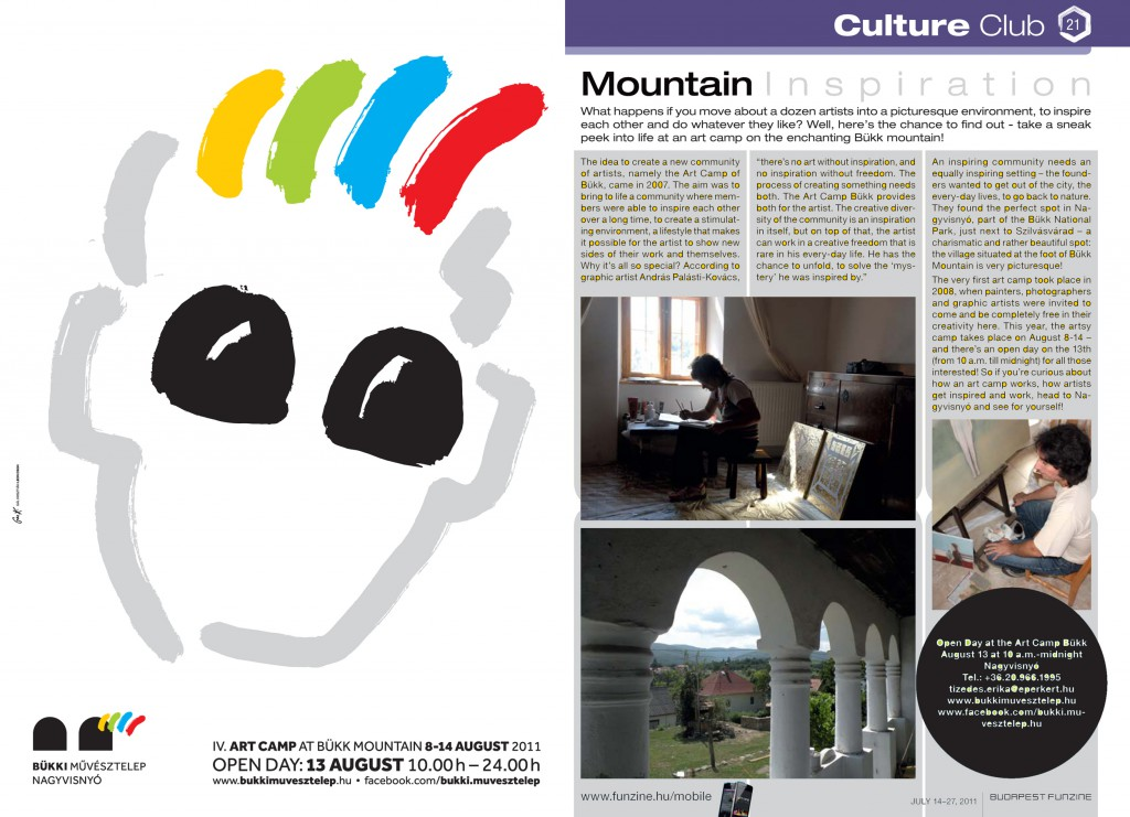 mountain-inspiration-funzine